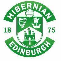 Hibernian Football Club